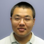 Jack ZhenMing Jiang